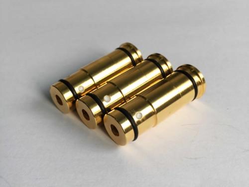 9mm IR Laser Training Cartridge (12)